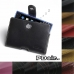 BlackBerry Passport Pouch (in Slim Cover) Holster Case Wide selection of colors and patterns. by PDair