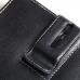 BlackBerry Passport Pouch (in Slim Cover) Holster Case custom degsined carrying case by PDair