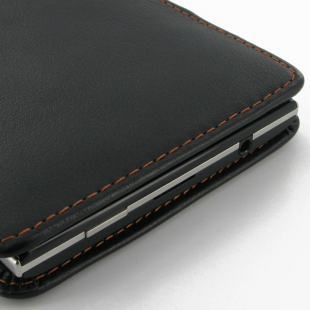 blackberry case Blackberry cases covers: shop for blackberry covers online at best prices in india choose from a wide range of blackberry covers at sankeein get free 1 or 2 day.