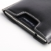 BlackBerry Passport Pouch Leather Sleeve protective carrying case by PDair