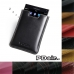 BlackBerry Passport Pouch Leather Sleeve offers worldwide free shipping by PDair