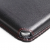 Samsung Galaxy Note 3 Leather Wallet Sleeve Case (Red Stitch) offers worldwide free shipping by PDair