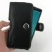 LG G4 Leather Holster Case genuine leather case by PDair