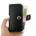 ViVO Y27 Leather Holster Case genuine leather case by PDair