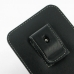 HTC Desire 820 Pouch Case with Belt Clip top quality leather case by PDair