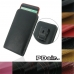 HTC Desire 820 Pouch Case with Belt Clip protective stylish skin case by PDair