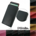 HTC Desire 820 Leather Sleeve Pouch Case protective stylish skin case by PDair