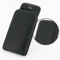 10% OFF + FREE SHIPPING, Buy Best PDair Top Quality Handmade Protective Huawei Ascend Y200 Leather Sleeve Pouch Case. Pouch Sleeve Holster Wallet You also can go to the customizer to create your own stylish leather case if looking for additional colors, p