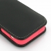 iPhone 5c (in Slim Cover) Pouch Case protective carrying case by PDair