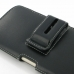 iPhone 6 6s Plus Leather Holster Case genuine leather case by PDair