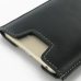 iPhone 6 6s Plus Leather Sleeve protective carrying case by PDair