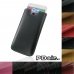 iPhone 6 6s Plus Leather Sleeve offers worldwide free shipping by PDair