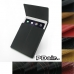 iPad Air 2 Leather Envelope Case protective stylish skin case by PDair