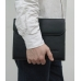 iPad 3G Leather Sleeve Pouch custom degsined carrying case by PDair