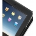 iPad 3G Leather Flip Case protective carrying case by PDair