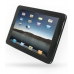 iPad 3G Leather Sleeve Case offers worldwide free shipping by PDair