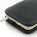 iPhone 6 6s Leather Flip Cover handmade leather case by PDair