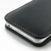 iPhone 6 6s Leather Sleeve Pouch Case genuine leather case by PDair
