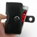 LG Optimus L5 II Leather Holster Case top quality leather case by PDair