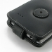 LG G3 Leather Flip Case protective carrying case by PDair