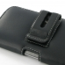 LG G3 Leather Holster Case handmade leather case by PDair