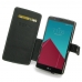 LG G4 H815 Leather Flip Cover top quality leather case by PDair