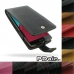 LG G4 H815 Leather Flip Case best cellphone case by PDair