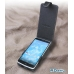 LG isai LGL22 Leather Flip Case top quality leather case by PDair