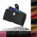 Lenovo A5800 Leather Holster Case best cellphone case by PDair