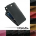 10% OFF + FREE SHIPPING, Buy Best PDair Top Quality Handmade Protective Motorola DROID Turbo Leather Flip Top case online. Pouch Sleeve Holster Wallet You also can go to the customizer to create your own stylish leather case if looking for additional colo