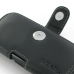 Moto G Leather Holster Case genuine leather case by PDair