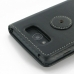 Motorola Droid Maxx Leather Flip Carry Cover protective carrying case by PDair