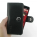Motorola Droid Maxx Leather Holster Case top quality leather case by PDair