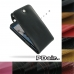 10% OFF + FREE SHIPPING, Buy Best PDair Top Quality Handmade Protective Google Nexus 6 Leather Flip Top case online. Pouch Sleeve Holster Wallet You also can go to the customizer to create your own stylish leather case if looking for additional colors, pa