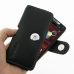 Motorola Razr i Leather Holster Case top quality leather case by PDair