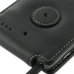 Motorola Droid Razr Maxx Leather Flip Case protective carrying case by PDair