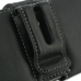 Motorola Droid Razr Maxx Leather Holster Case protective carrying case by PDair