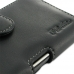 Motorola Droid Razr Maxx Leather Holster Case top quality leather case by PDair