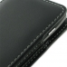 Motorola Droid Razr Maxx Pouch Case with Belt Clip genuine leather case by PDair
