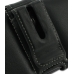 Motorola RAZR XT910 Leather Holster Case protective carrying case by PDair