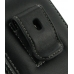 Motorola RAZR XT910 Pouch Case with Belt Clip protective carrying case by PDair