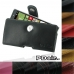 10% OFF + FREE SHIPPING, Buy Best PDair Top Quality Handmade Protective Nokia Lumia 830 Leather Holster case online. Pouch Sleeve Holster Wallet You also can go to the customizer to create your own stylish leather case if looking for additional colors, pa