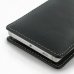Nokia Lumia 830 Leather Sleeve Pouch Case genuine leather case by PDair