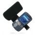 Palm Treo 800w Leather Flip Cover (Black) offers worldwide free shipping by PDair