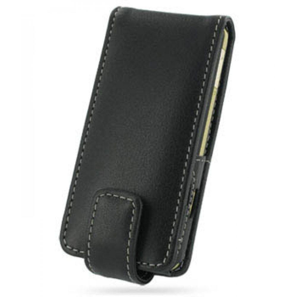 sony ericsson case Do you need a case from your new sony xperia we have the best prices for xperia z, z1 and z2 wallet cases australian based business with great service and prices.