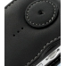 Sony Ericsson W950 Leather Flip Case (Black) protective carrying case by PDair