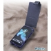 Sharp Aquos Phone XX 302SH Leather Flip Case top quality leather case by PDair