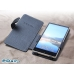 Sharp AQUOS Xx SoftBank Leather Flip Cover top quality leather case by PDair