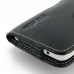 Samsung Galaxy A3 Leather Holster Case top quality leather case by PDair