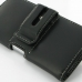 Samsung Galaxy S3 Leather Holster Case protective carrying case by PDair
